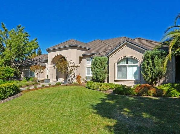 5 bed 3 bath Single Family at 4603 Snowden Ct Granite Bay, CA, 95746 is for sale at 980k - 1 of 32