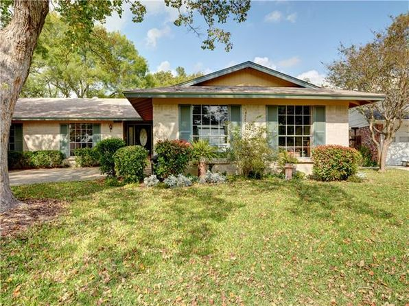 3 bed 2 bath Single Family at 2004 Singing Brk Austin, TX, 78723 is for sale at 429k - 1 of 27