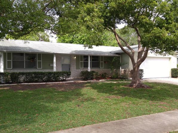 3 bed 2 bath Single Family at 2324 Brian Ave South Daytona, FL, 32119 is for sale at 175k - 1 of 17