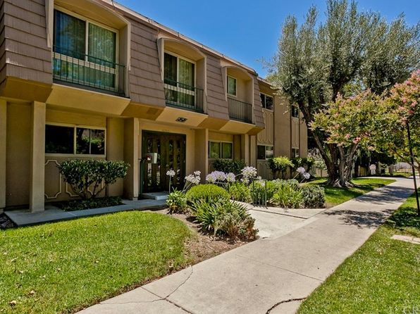 2 bed 1 bath Cooperative at 6020 Nevada Ave Woodland Hills, CA, 91367 is for sale at 270k - 1 of 26