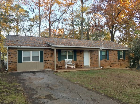 3 bed 2 bath Single Family at 5605 Malmsbury Rd Knoxville, TN, 37921 is for sale at 143k - 1 of 36
