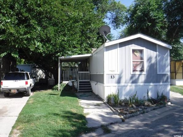 3 bed 2 bath Single Family at 220 E 1100 N North Salt Lake, UT, 84054 is for sale at 20k - 1 of 15