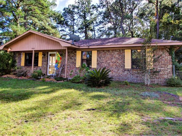 3 bed 2 bath Single Family at 1546 LANGSTON DR JOHNS ISLAND, SC, 29455 is for sale at 175k - 1 of 18
