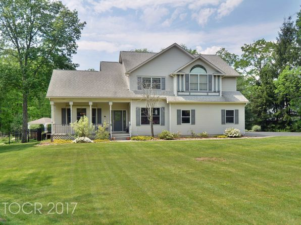 4 bed 3 bath Single Family at 47 Salierno Rd Tuxedo Park, NY, 10987 is for sale at 649k - 1 of 37