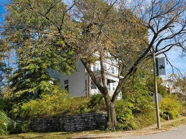 5 bed 2 bath Single Family at 6457 Nashville Ave Saint Louis, MO, 63139 is for sale at 180k - 1 of 25