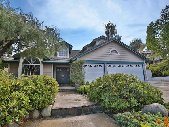 4 bed 3 bath Single Family at 729 Silver Valley Trl Walnut, CA, 91789 is for sale at 1.03m - 1 of 25