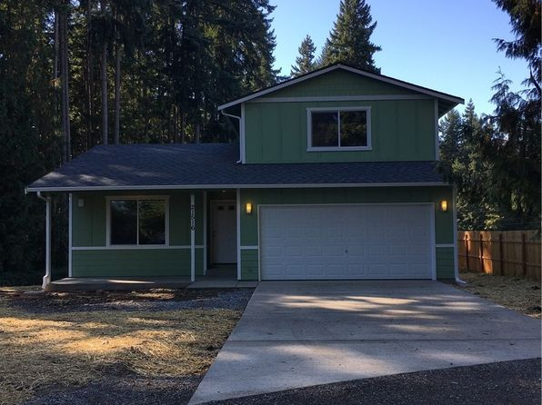 3 bed 3 bath Single Family at 13320 Prairie Ridge Dr E Sumner, WA, 98391 is for sale at 280k - 1 of 4