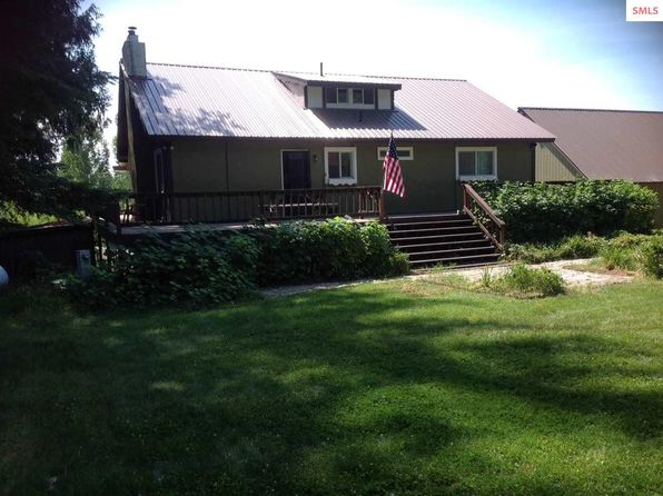 4 bed 2.75 bath Single Family at 347 Bottle Brand Rd Hope, ID, 83836 is for sale at 415k - 1 of 37