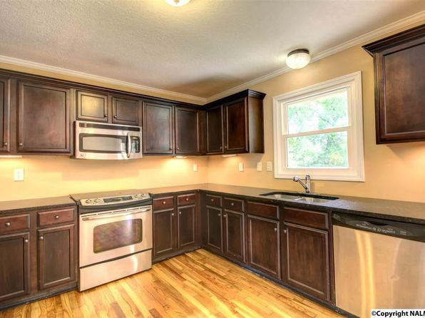 5 bed 3 bath Single Family at 142 Yancy Rd Madison, AL, 35758 is for sale at 229k - 1 of 12