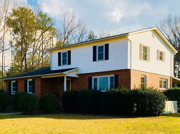 3 bed 3 bath Single Family at 105 Roman Cir Greenwood, SC, 29649 is for sale at 170k - 1 of 24
