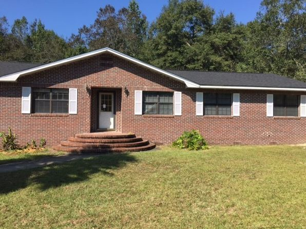 4 bed 2 bath Single Family at 869 Dewey Johnson Way Gretna, FL, 32332 is for sale at 65k - 1 of 16