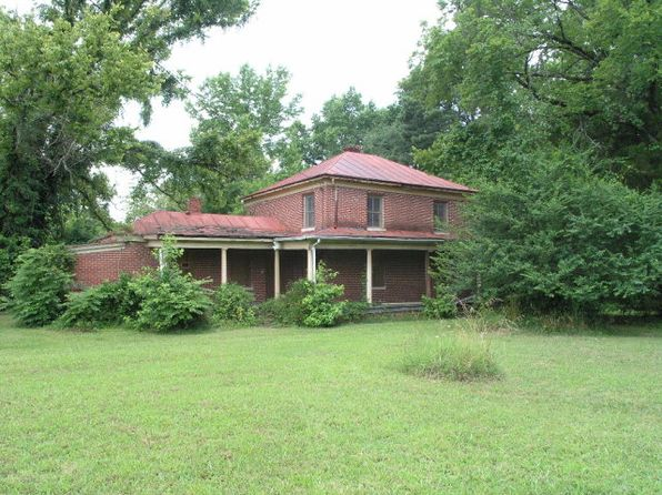 4 bed 1 bath Single Family at 653 US Highway 301 Garysburg, NC, 27831 is for sale at 60k - 1 of 8