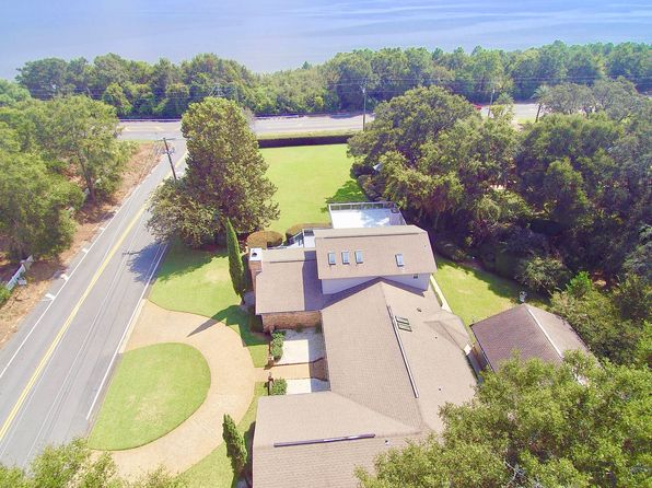 5 bed 4 bath Single Family at 3695 WIMBLEDON DR PENSACOLA, FL, 32504 is for sale at 594k - 1 of 69