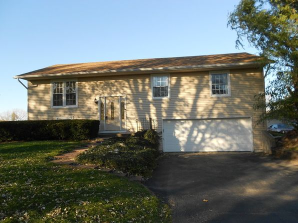 4 bed 3 bath Single Family at 296 Tollview Ter Gilberts, IL, 60136 is for sale at 220k - 1 of 13