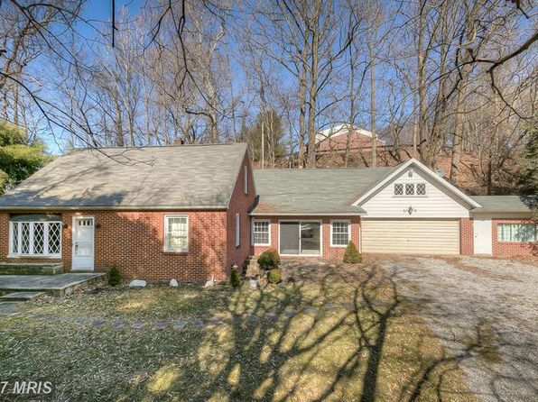 3 bed 1 bath Single Family at 408 Galloway Ave Cockeysville, MD, 21030 is for sale at 260k - 1 of 30
