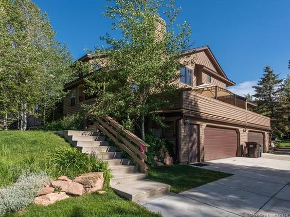 2 bed 2.5 bath Condo at 3088 Fawn Drive Park City Ut Park City, UT, 84098 is for sale at 485k - 1 of 35