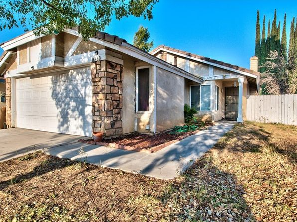 3 bed 2 bath Single Family at 16460 Havenwood Rd Moreno Valley, CA, 92551 is for sale at 275k - 1 of 17