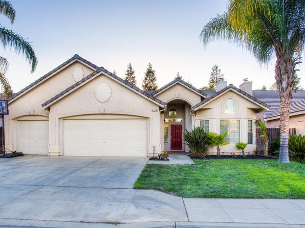 3 bed 2 bath Single Family at 9963 N Fine Ave Fresno, CA, 93720 is for sale at 325k - 1 of 26