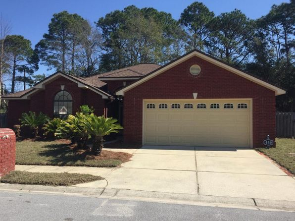 3 bed 3 bath Single Family at 459 Makers Way Panama City, FL, 32405 is for sale at 230k - 1 of 20