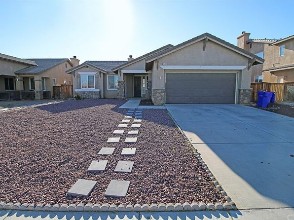 3 bed 2 bath Single Family at 15032 Dragon Tree Dr Adelanto, CA, 92301 is for sale at 205k - 1 of 20