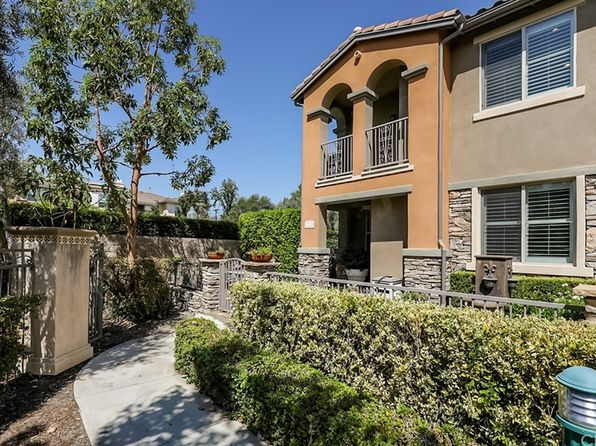 3 bed 3 bath Condo at 108 Hope St Claremont, CA, 91711 is for sale at 650k - 1 of 21