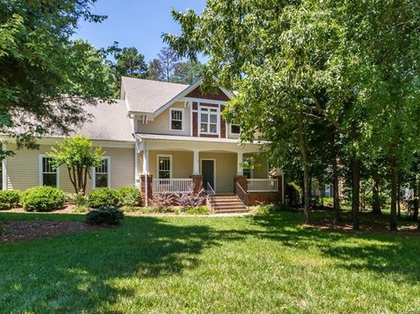 4 bed 4 bath Single Family at 4503 Morning Dove Ct Denver, NC, 28037 is for sale at 405k - 1 of 24