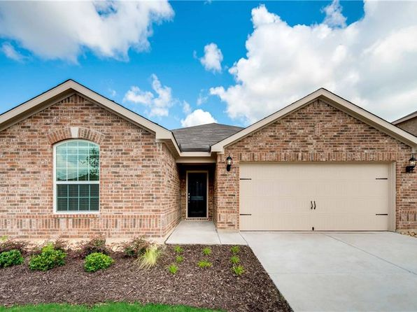 4 bed 2 bath Single Family at 1609 Blackburn Way Princeton, TX, 75407 is for sale at 229k - 1 of 8