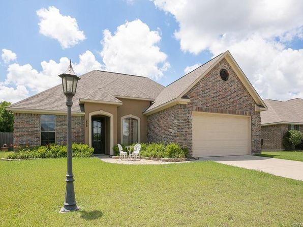3 bed 2 bath Single Family at 266 Olympia Dr Shreveport, LA, 71106 is for sale at 200k - 1 of 18
