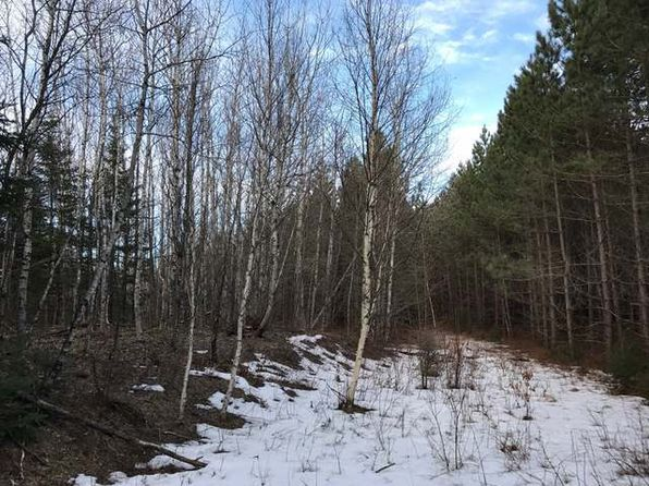 null bed null bath Vacant Land at  Tract 2 Pine Lake Rd Tripoli, WI, 54564 is for sale at 57k - 1 of 17
