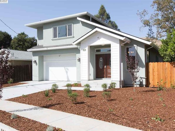 4 bed 3 bath Single Family at 38321 Timpanogas Cir Fremont, CA, 94536 is for sale at 1.20m - 1 of 30
