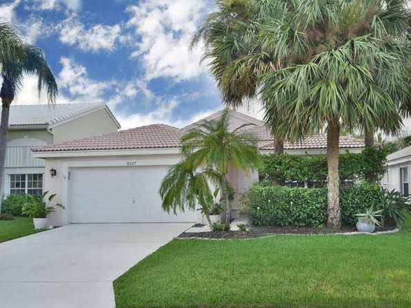 3 bed 2 bath Single Family at 8227 White Rock Cir Boynton Beach, FL, 33436 is for sale at 310k - 1 of 43