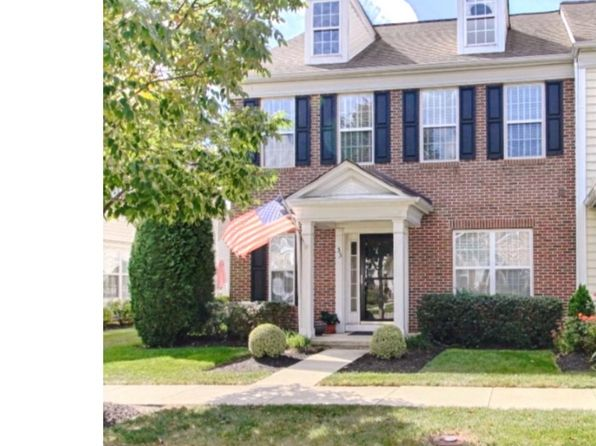 3 bed 3 bath Townhouse at 33 Stokes Ave Voorhees, NJ, 08043 is for sale at 290k - 1 of 25