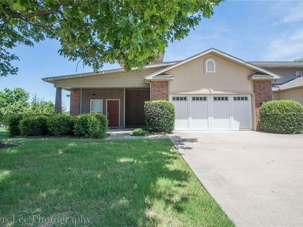 3 bed 3 bath Condo at 1498 Churchill Ave Springdale, AR, 72764 is for sale at 259k - 1 of 30