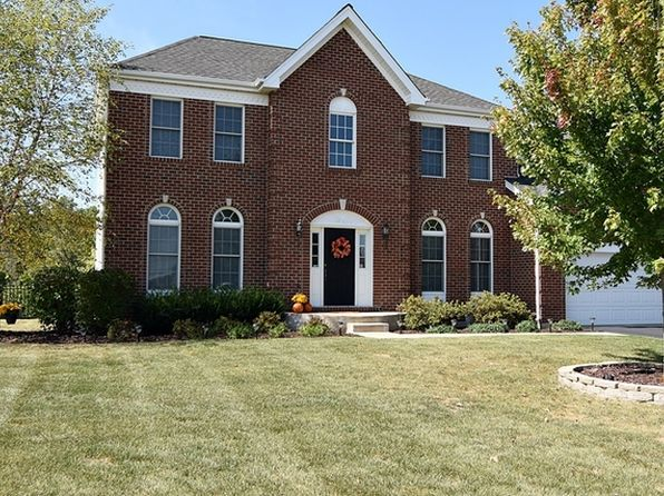 4 bed 3 bath Single Family at 334 Lake Run Ln North Aurora, IL, 60542 is for sale at 350k - 1 of 43