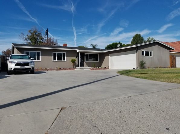 3 bed 2 bath Single Family at 757 S Evanwood Ave West Covina, CA, 91790 is for sale at 660k - 1 of 41
