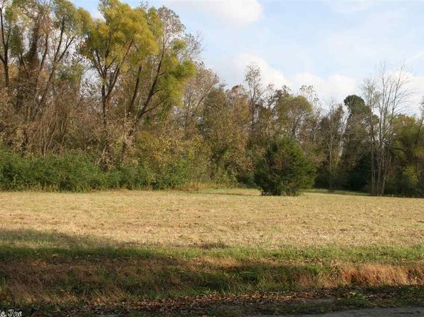 null bed null bath Vacant Land at 000 Peabody Mountain View, AR, 72560 is for sale at 149k - 1 of 6