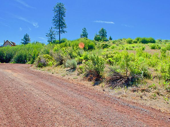 null bed null bath Vacant Land at 2801 Treeland Ct Chiloquin, OR, 97624 is for sale at 15k - 1 of 11