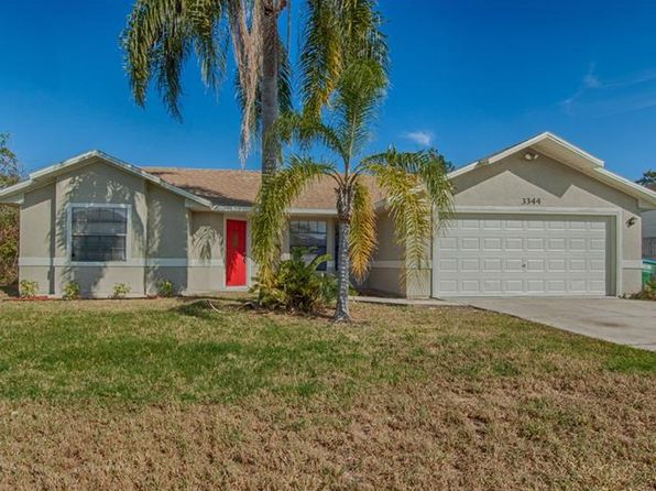 3 bed 2 bath Single Family at 3344 Buckland St Deltona, FL, 32738 is for sale at 143k - 1 of 18