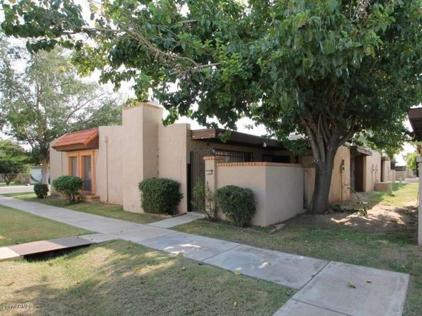 3 bed 2 bath Single Family at 5976 W Augusta Ave Glendale, AZ, 85301 is for sale at 115k - 1 of 15