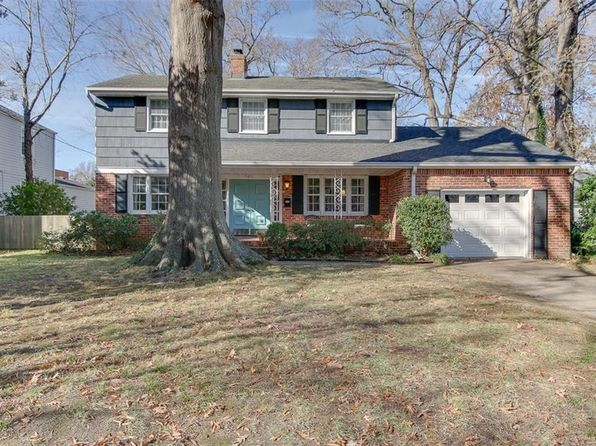 3 bed 3 bath Single Family at 9451 SELBY PL NORFOLK, VA, 23503 is for sale at 299k - 1 of 32