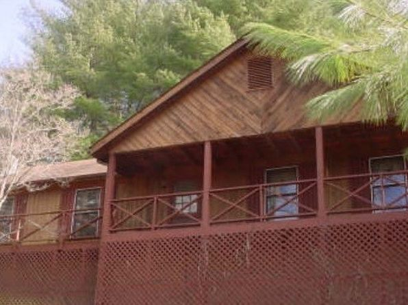 3 bed 2 bath Single Family at 122 Lower Mountain Creek Rd Robbinsville, NC, 28771 is for sale at 38k - google static map
