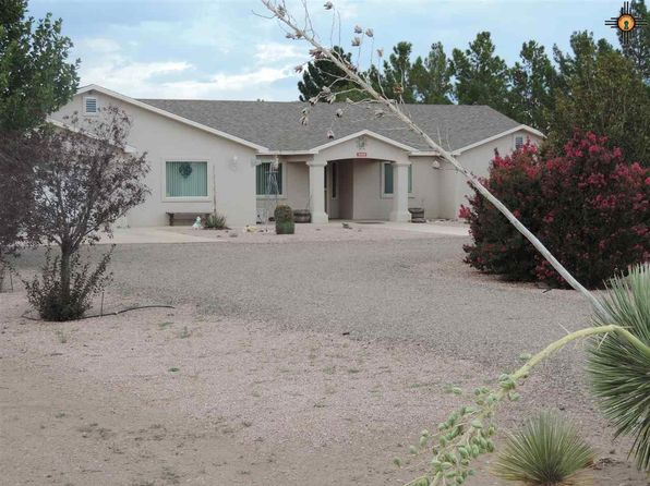 4 bed 4 bath Single Family at 5200 Highway 418 SW Deming, NM, 88030 is for sale at 285k - 1 of 19