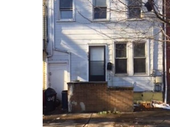 2 bed 1 bath Condo at 507 Centre St Trenton, NJ, 08611 is for sale at 40k - google static map