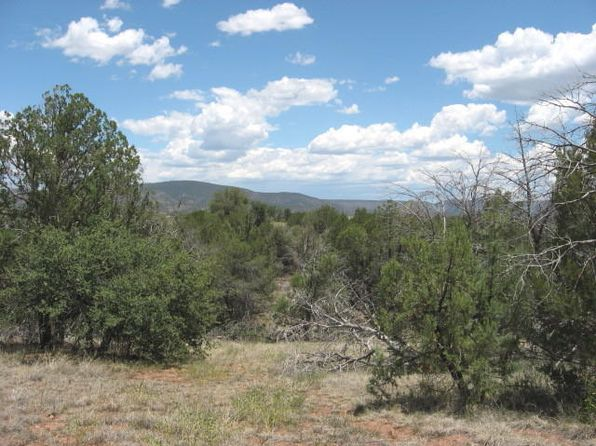 null bed null bath Vacant Land at 155 W Mail Trail Rd Young, AZ, 85554 is for sale at 68k - 1 of 6
