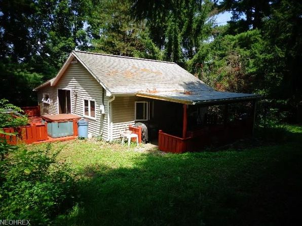 sherrodsville singles For sale: 2 bed, 1 bath ∙ 624 sq ft ∙ 8225 walnut st sw, sherrodsville, oh 44675 ∙ $72,000 ∙ mls# 3973181 ∙ looking for a nice turn key affordable vacation cabin for weekend getaways or to purcha.