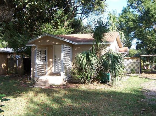 2 bed 1 bath Single Family at 907 KENTUCKY BLVD EUSTIS, FL, 32726 is for sale at 40k - 1 of 8