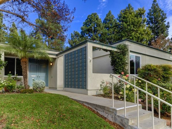 2 bed 1 bath Cooperative at 6 Via Castilla Laguna Woods, CA, 92637 is for sale at 270k - 1 of 39