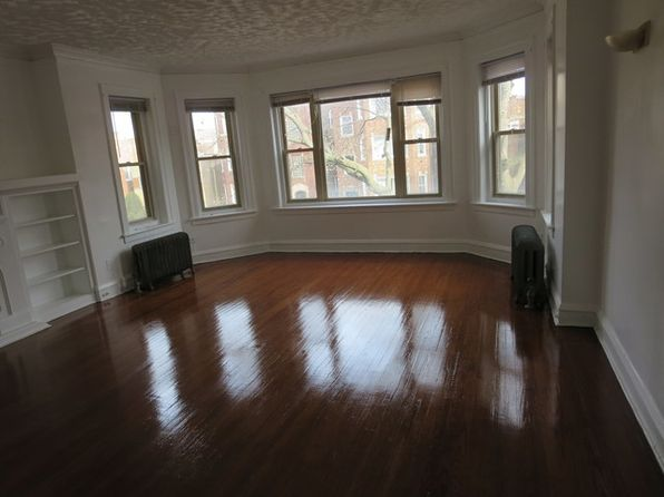 9 bed 6 bath Multi Family at 7730 S East End Ave Chicago, IL, 60649 is for sale at 280k - 1 of 16