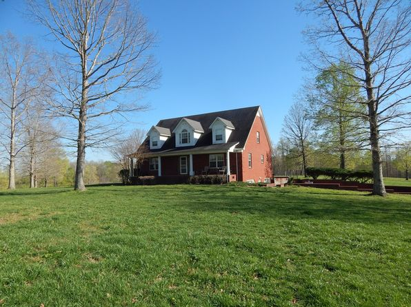 3 bed 3 bath Single Family at 39 Mount Zion Rd Leoma, TN, 38468 is for sale at 495k - 1 of 50