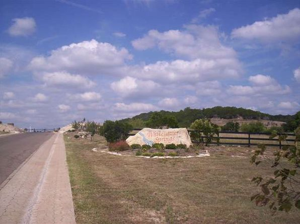null bed null bath Vacant Land at  Oak Crest Dr Bertram, TX, 78605 is for sale at 13k - 1 of 8